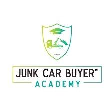 Junk Car Buyer Academy USA (@academy67) Cover Image