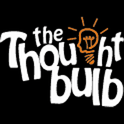 The Thought (@thethoughtbulb) Cover Image