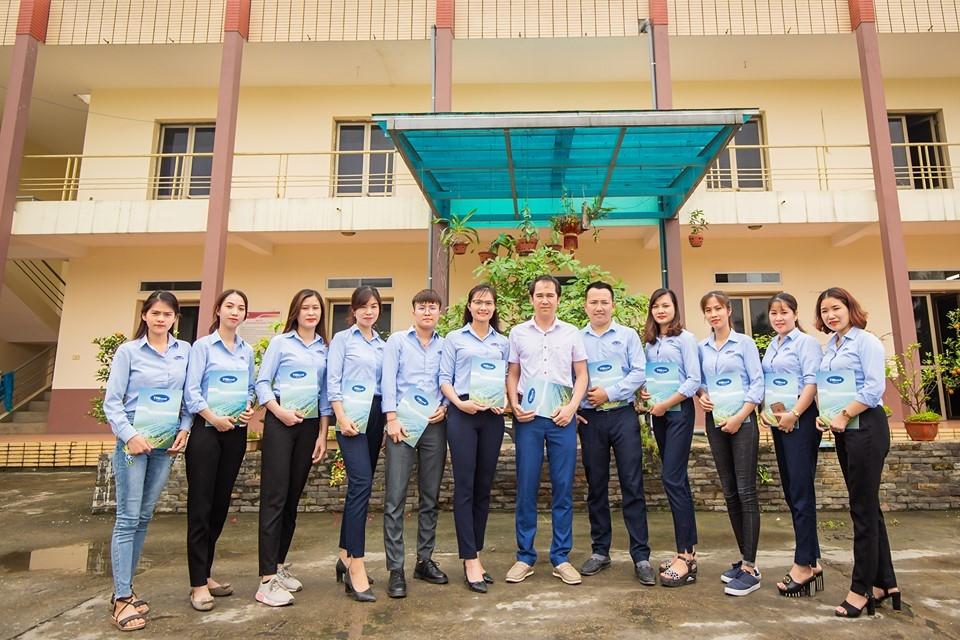 Giá kệ Onetech (@onetechvietnam) Cover Image
