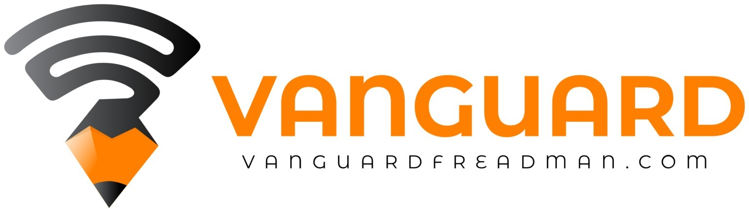 Vanguard Freadman (@vanguardfreadman) Cover Image