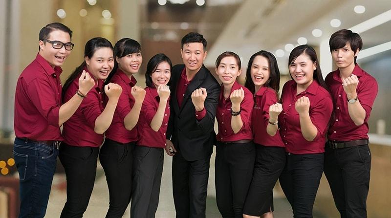 Phòng Marketing Thuê Ngoài Quảng Cáo Siêu Tốc  (@phongmarketingthuengoai) Cover Image