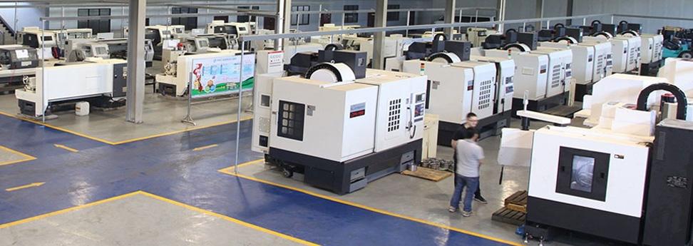 Zhongde (Beijing) Machinery Equipment Co.,Ltd (@zhongde) Cover Image