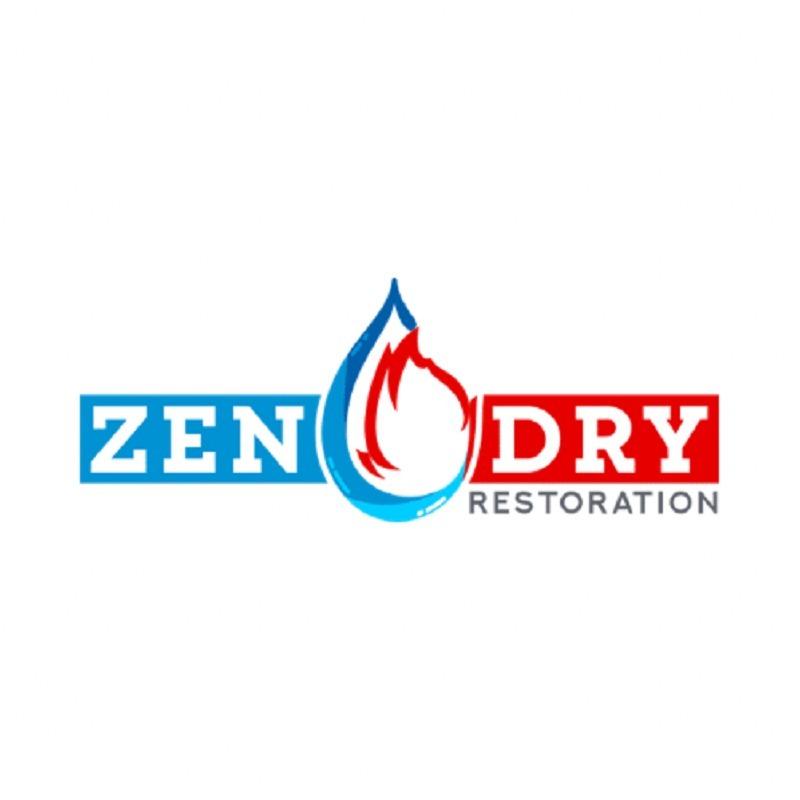 Zendry Restoration (@zendryrestoration) Cover Image