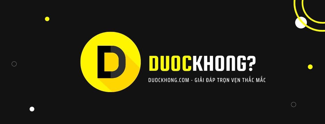duockhong (@duockhong) Cover Image