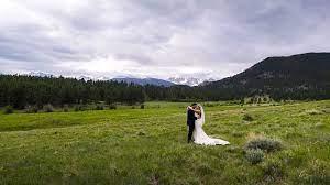 Wedding Films Co (@weddingfilmsco) Cover Image