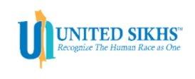 United Sikhs NGO in India and  (@unitedsikhs) Cover Image