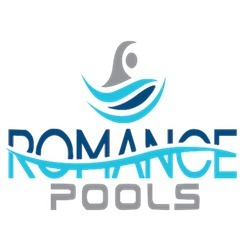 Romancepools.com (@romancepools) Cover Image