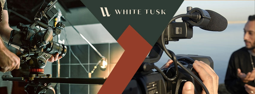 White Tusk tudios (@whitetuskstudios) Cover Image