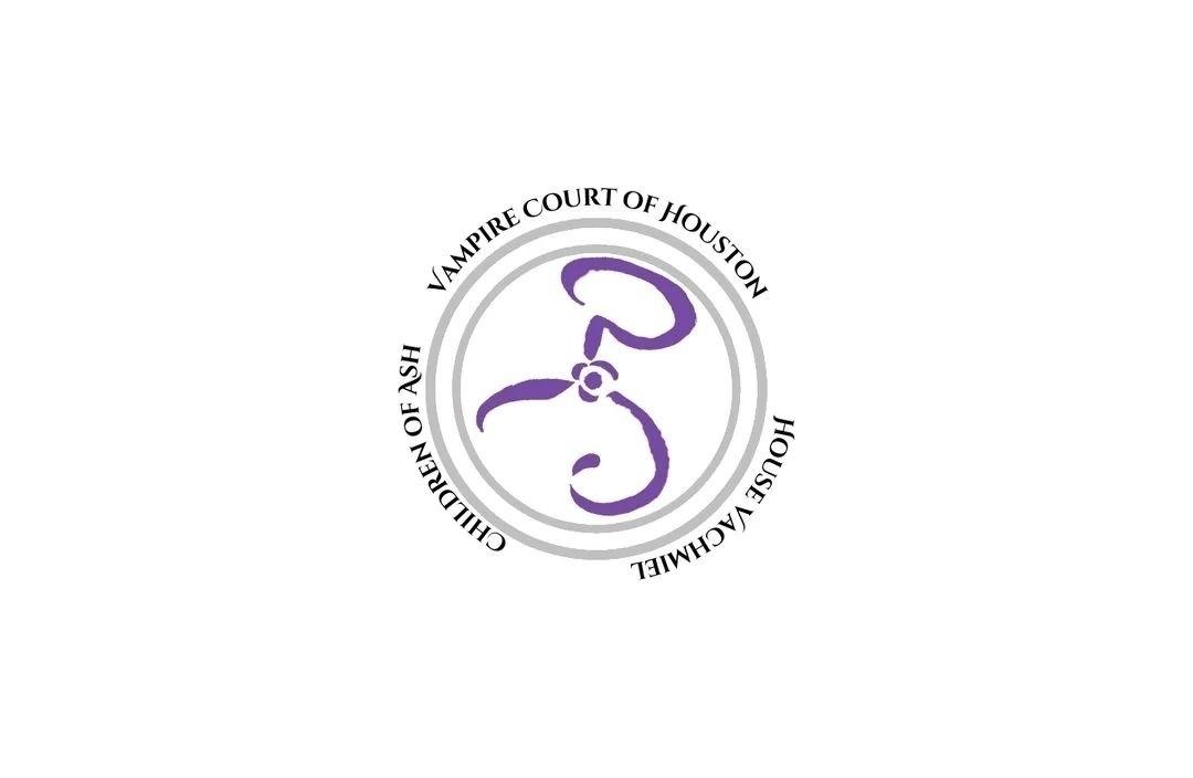 Vampire Court of Houston Presents - Children of As (@vampire_court_of_houston) Cover Image