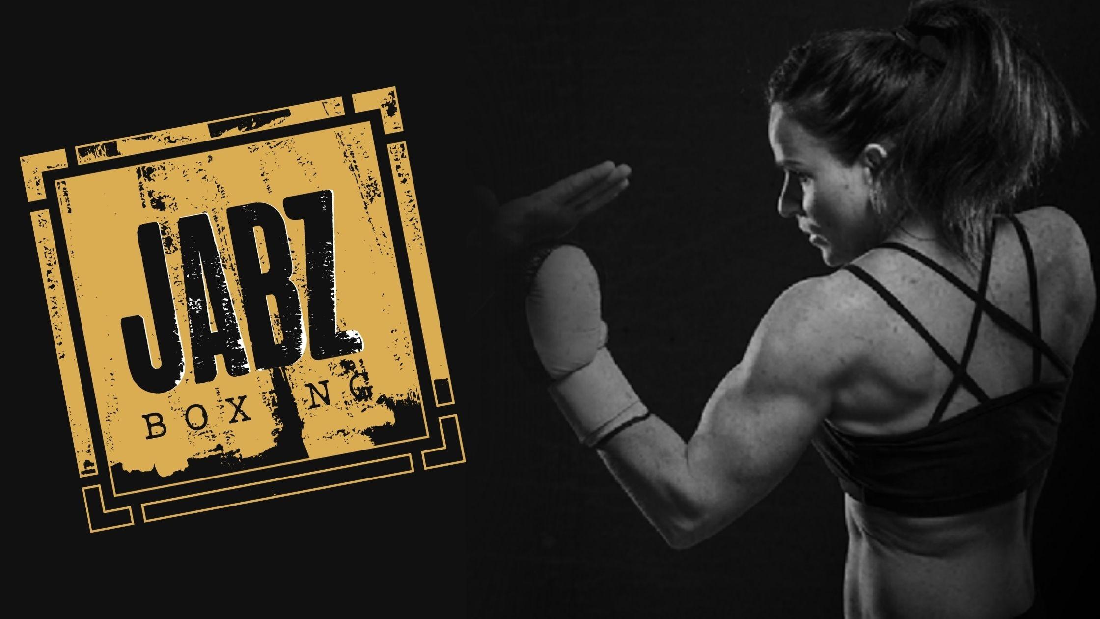 Jabz Bo (@jabzboxing) Cover Image