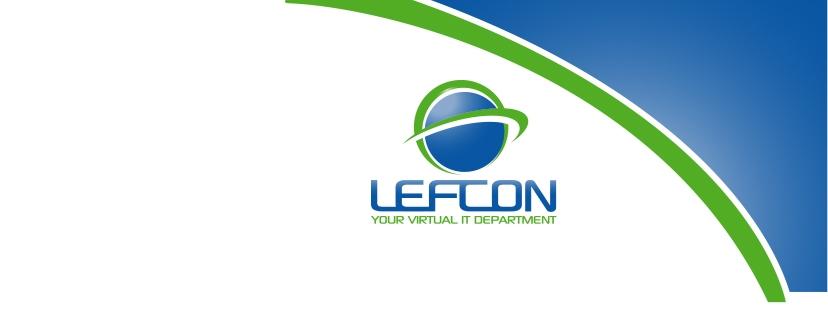 LEFCON, LLC (@lefcon) Cover Image