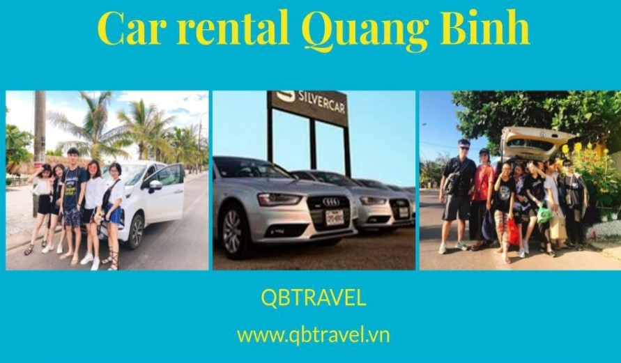 QB Travel (@qbtravel) Cover Image