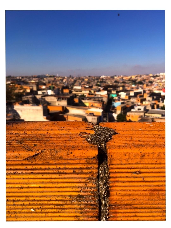 Sabrina Euzébio (@noiteazulada) Cover Image