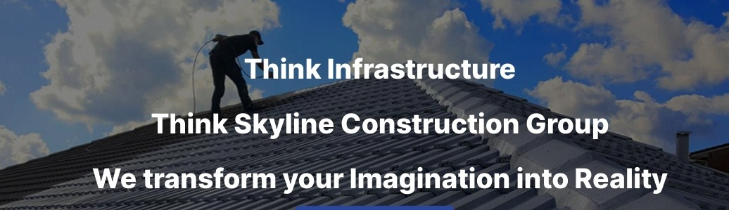 Skyline Construction Group (@skylineconstructiong) Cover Image