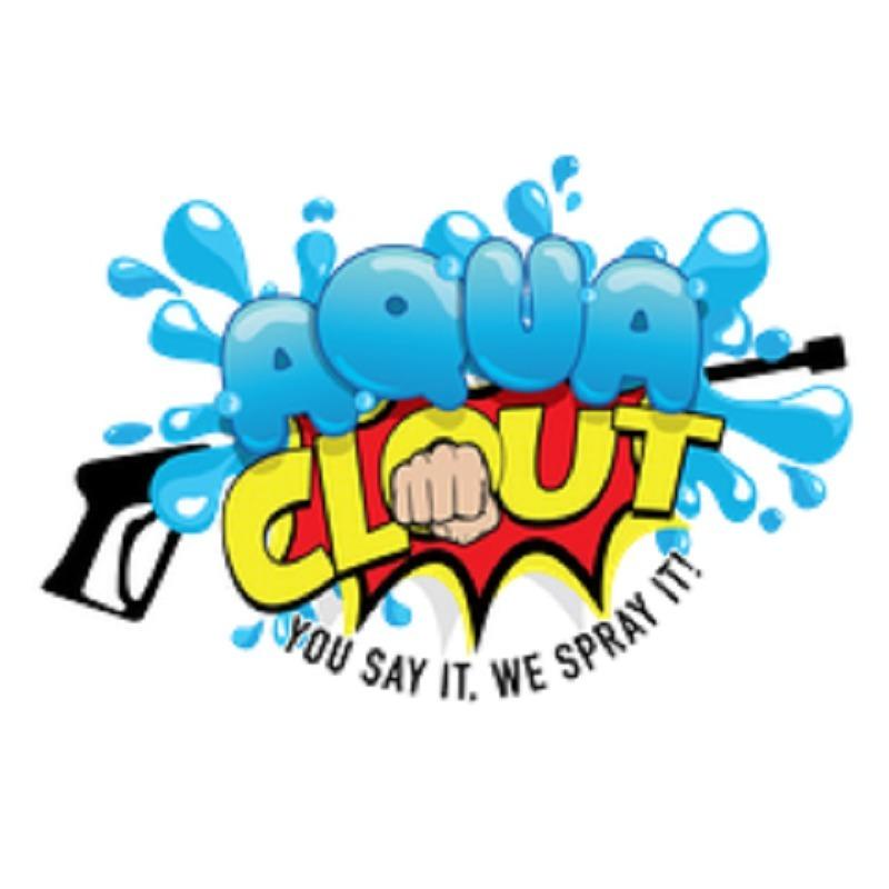 Aqua Clout LTD (@aquaclout22) Cover Image