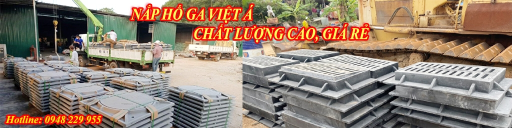 Việt Á (@vietacovn) Cover Image