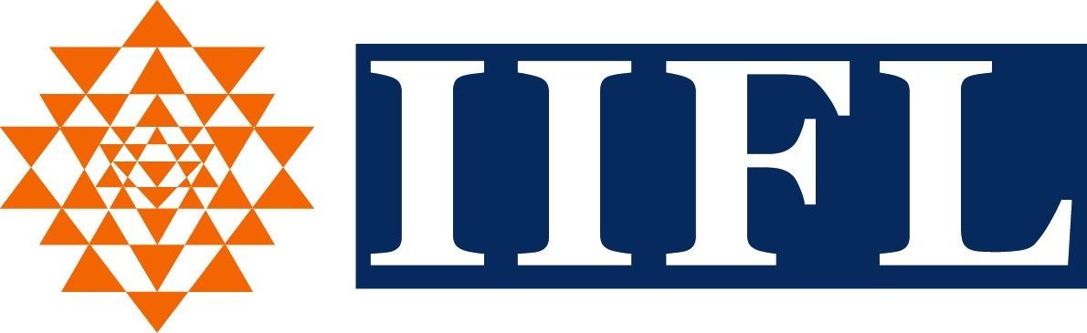IIfLinsurance (@iiflinsurance) Cover Image