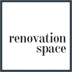 Renovation Space (@renovationspacein) Cover Image