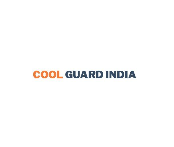 Cool Guard India Service Center Mumbai (@coolguard) Cover Image