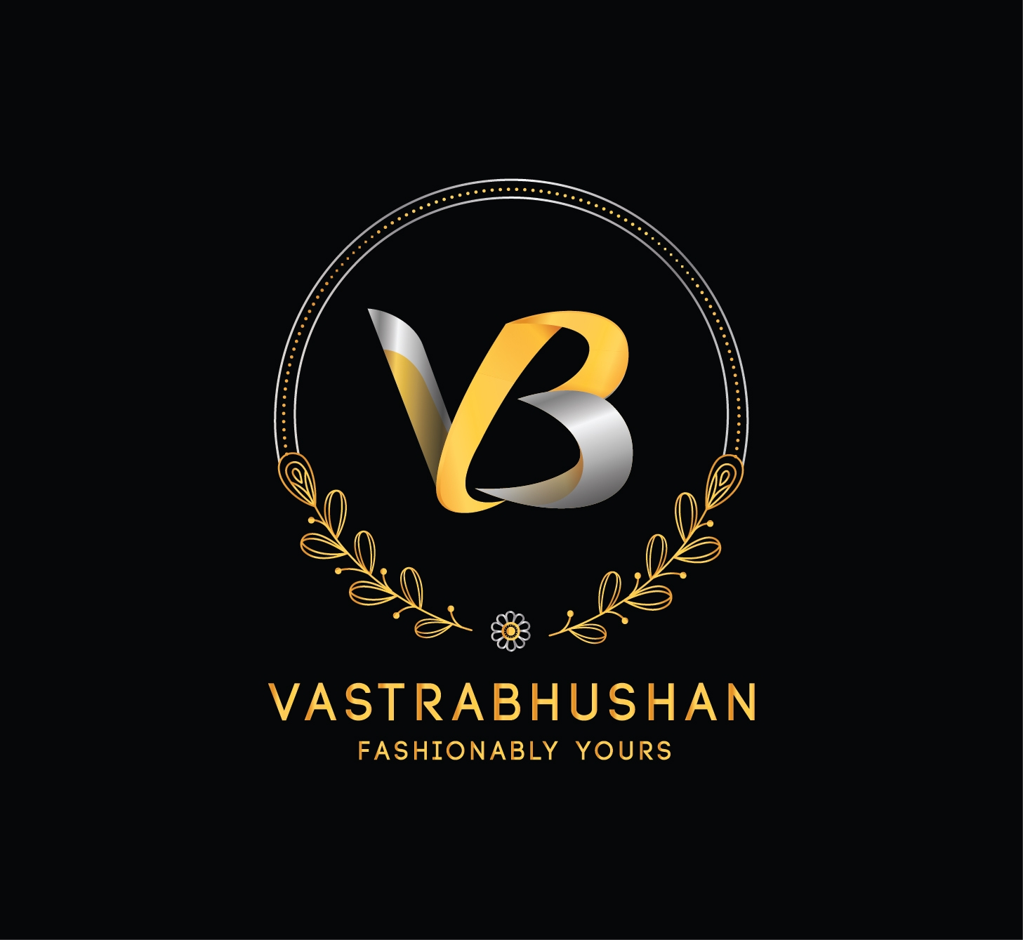 Vastra Bhushan (@vastrabhushan3) Cover Image