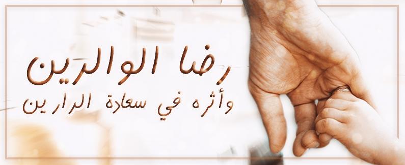 Shaikh Ibrahim (@shaikhibrahim) Cover Image
