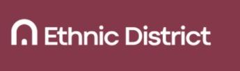 Ethnic District (@ethnicdistrict) Cover Image