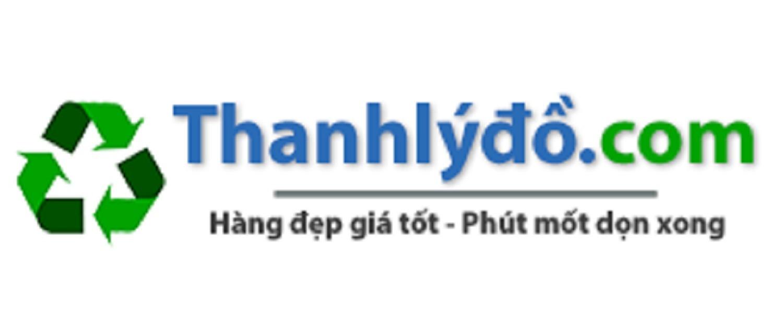 thanhlydocom (@thanhlydocom) Cover Image