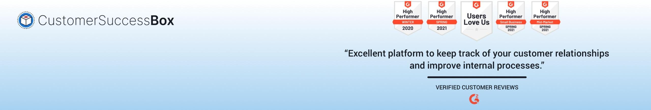 CustomerSuccessBox (@customersuccessbox00) Cover Image