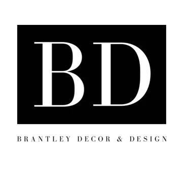 Brantley Decor & Design (@barbarafoster) Cover Image