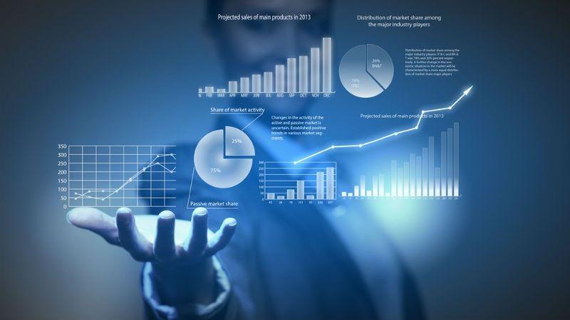 Analytics Marketplace (@analyticsmarketplace) Cover Image