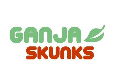 Ganja Skunks (@ganjaskunks) Cover Image