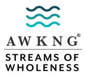 Streams of Wholeness (@streamsofwholeness) Cover Image