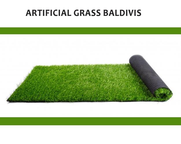 Look Like Grass (@artificialgrassbaldivis) Cover Image