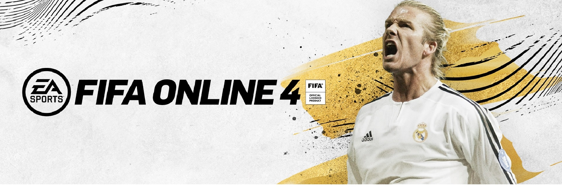 Cổng Thông Tin Game FIFA Online 4 (@gamefifa4net) Cover Image