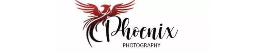 phoenixphotographyga (@phoenixphotographyga) Cover Image