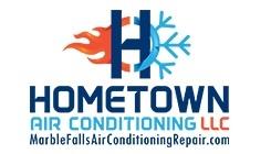 Hometown Johnson City AC Repair (@hometownacrepairs) Cover Image