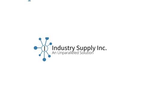 Industry Supply Inc (@industrysupplyinc) Cover Image