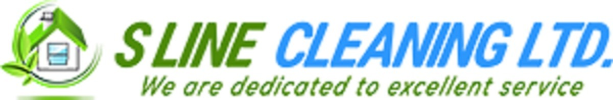 S Line Cleaning Ltd (@slinecleaninguk) Cover Image