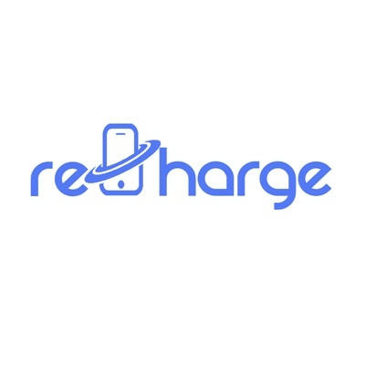 Recharge Mobile (@rechargemobile1) Cover Image