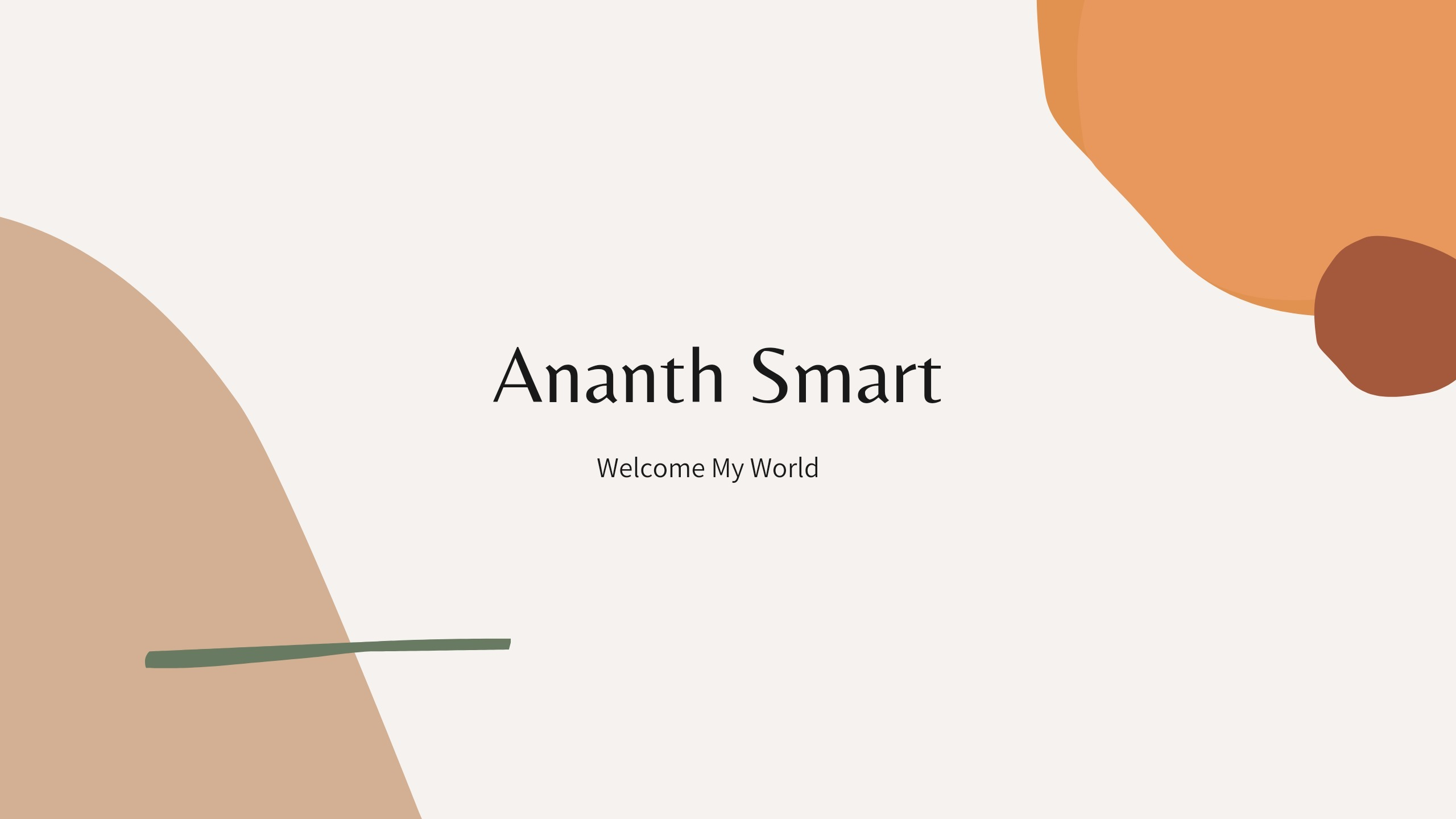 An (@anand_) Cover Image