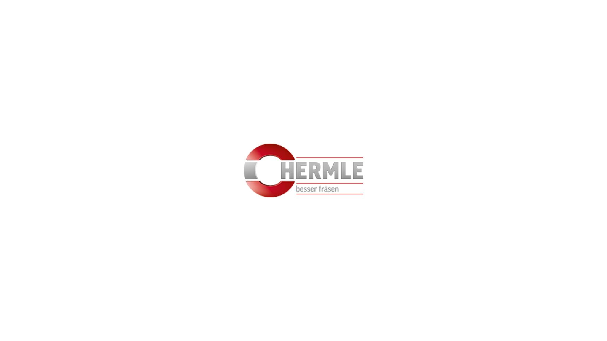 Maschinenfabrik Berthold Hermle AG (@hermle) Cover Image
