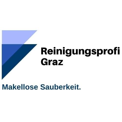 Reinigungsfirma Graz (@reinigungsfirma-graz) Cover Image