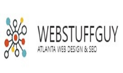 @webstffgny Cover Image