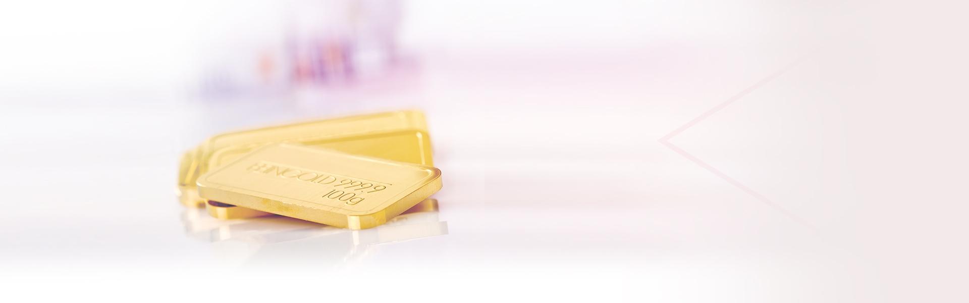 Sell Gold Hoboken (@pawnshopnjnj1) Cover Image