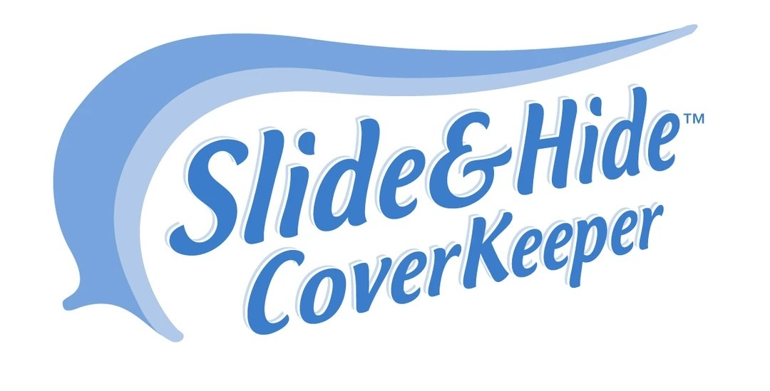 Slide and Hide CoverKeeper (@slideandhidecoverkeeper) Cover Image