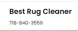 Best Rug Cleaner  (@bestrug123) Cover Image