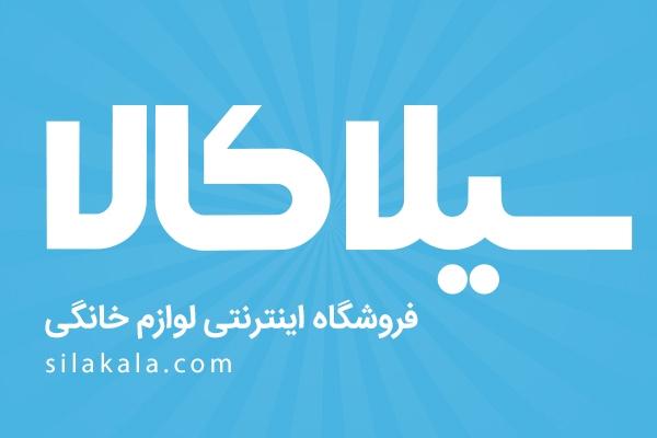 SILAKA (@sila1400) Cover Image