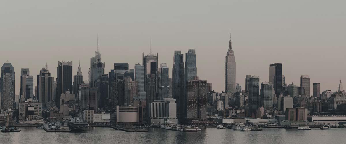 Virtual (@vpanewyork) Cover Image