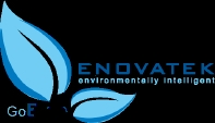Enovatek Solutions Philippines (@enovatekph) Cover Image