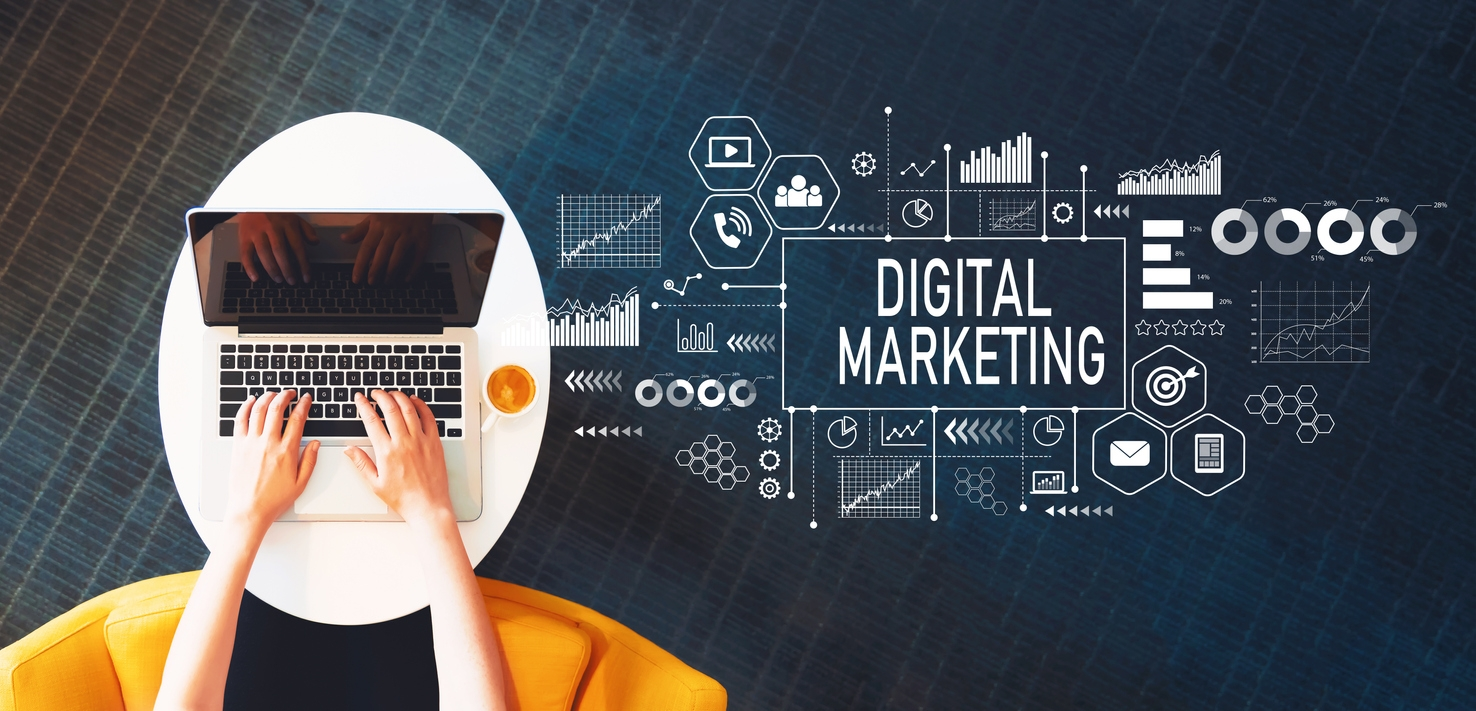 Perfect Marketing Solution (@perfectmarketingsolution) Cover Image